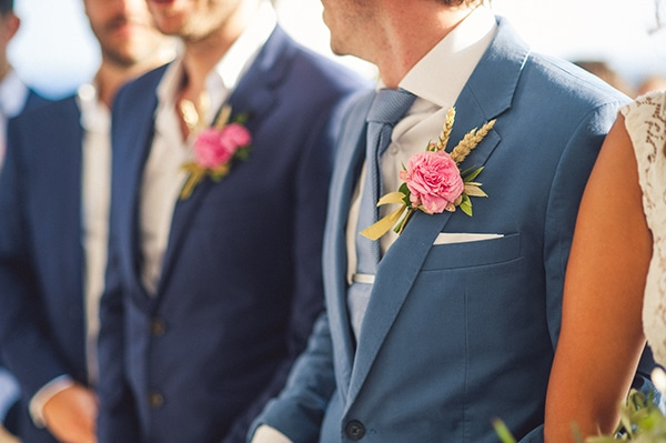 groomsmen-suits-blue