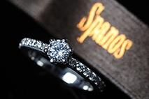 Spanos Fine Jewelry