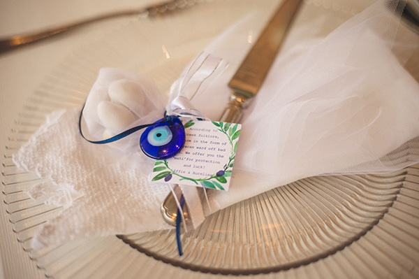 wedding-favors-cyprus-wedding