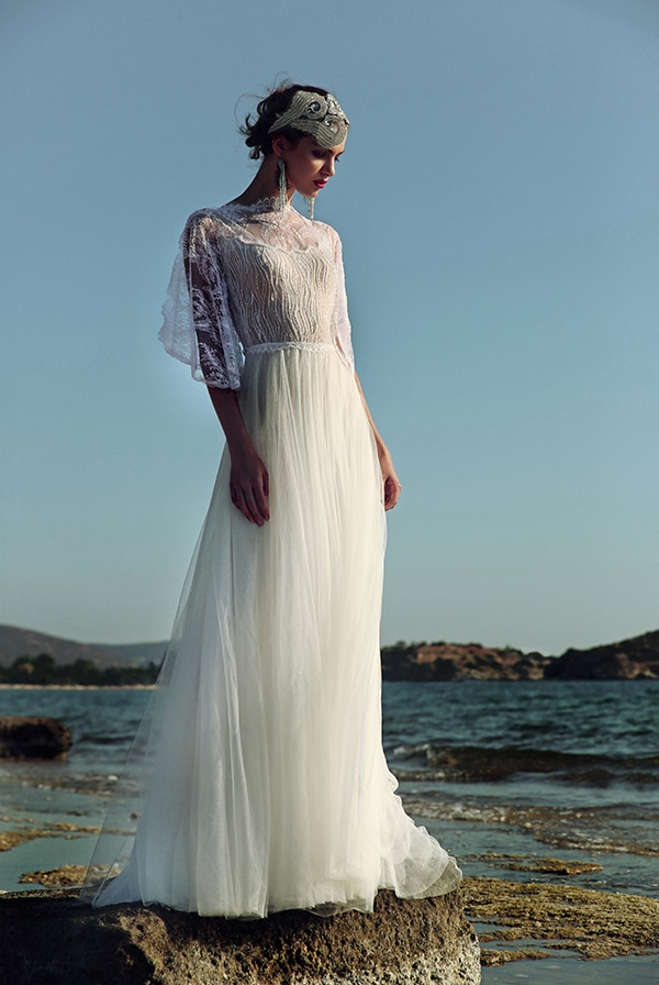2017-bridal-collection-costarellos-fall