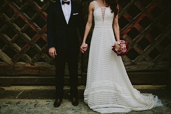 natar-georgiou-wedding-dress