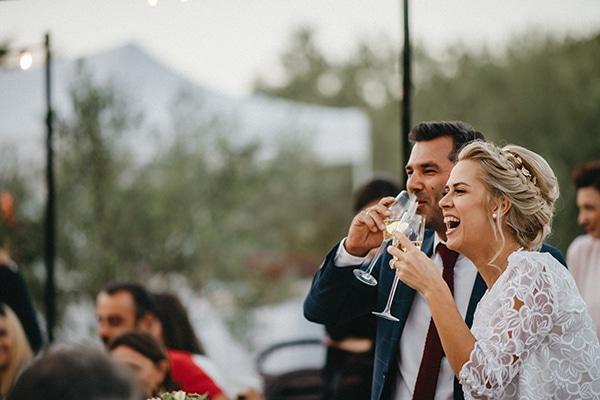 alexandroupoli-real-wedding