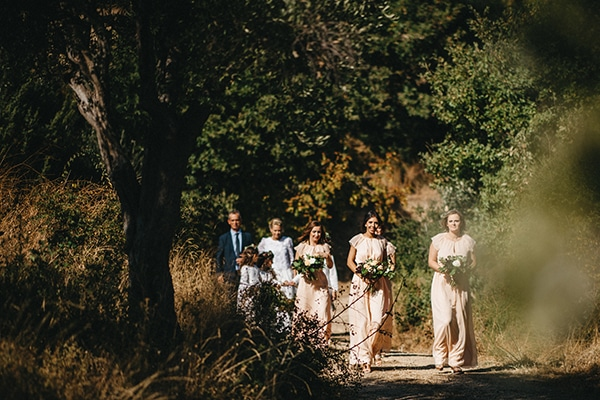 alexandroupoli-wedding-ideas