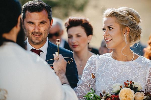 alexandroupoli-wedding