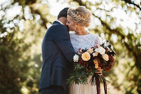 alexandroupoli-weddings