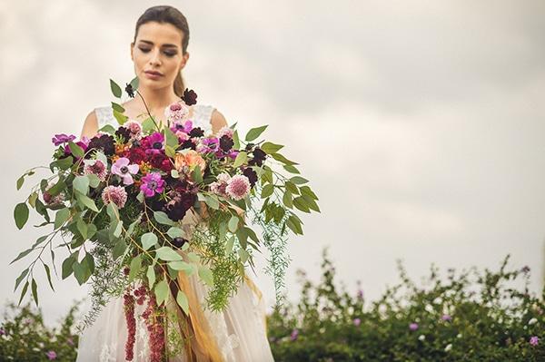 anemones-bridal-bouquet