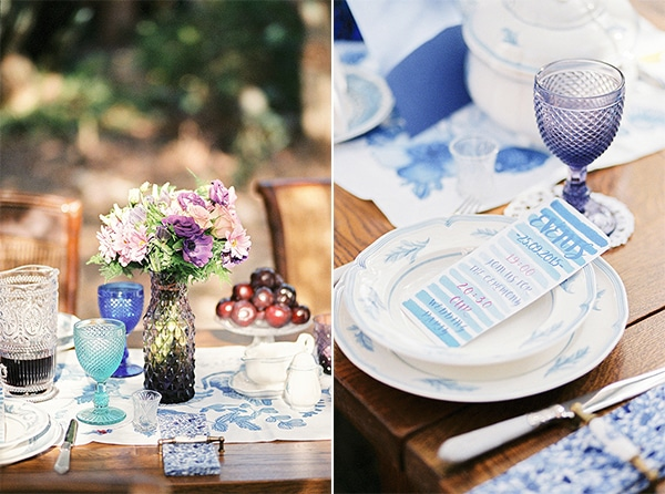 blue-purple-wedding-table-decor
