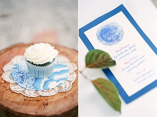 blue-wedding-invitations