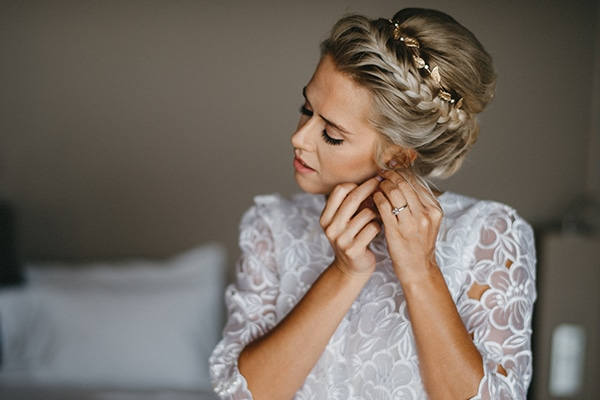 bridal-hairstyle-updo