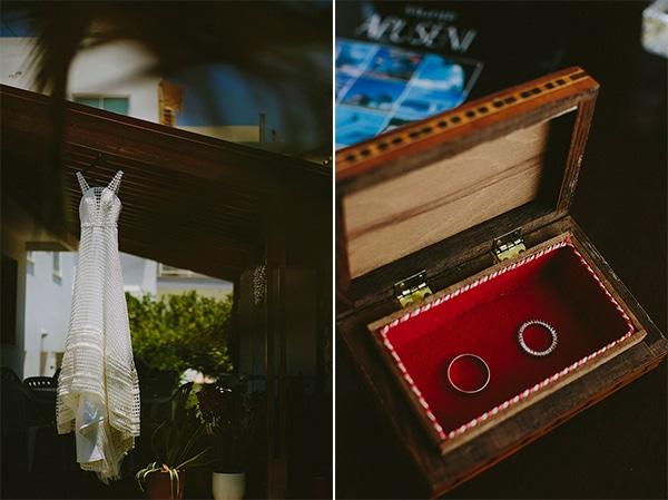 bride-preparations-nicosia-cyprus-1