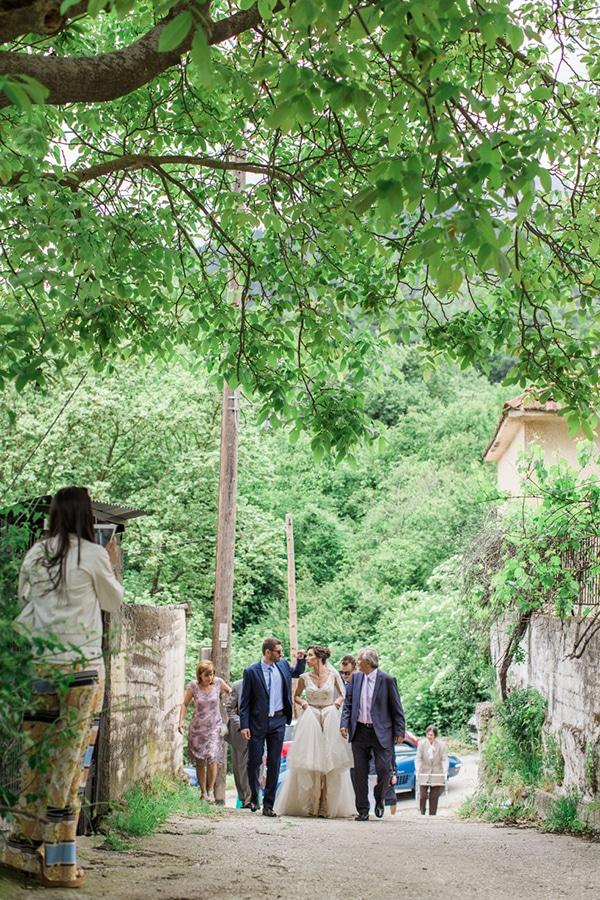 bride-way-church