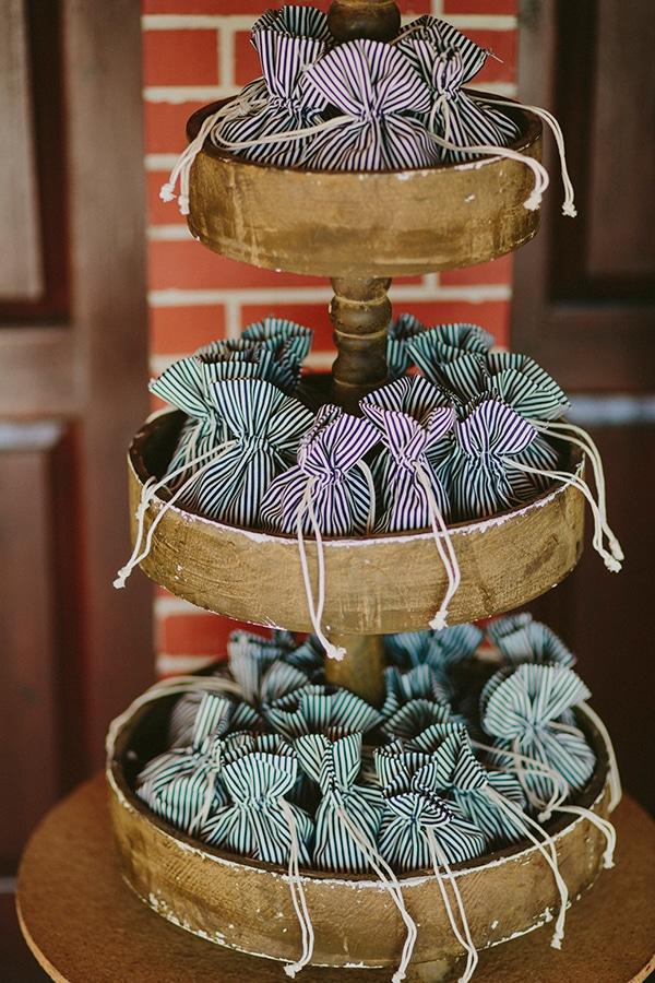 church-decorations-cyprus-wedding