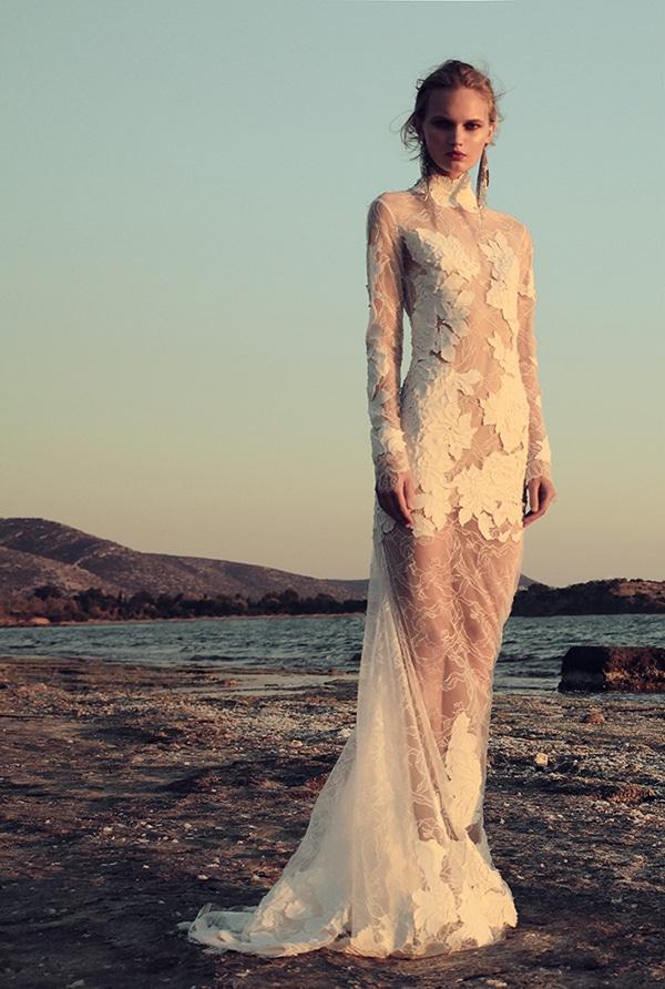 costarellos-fall-wedding-dress-1