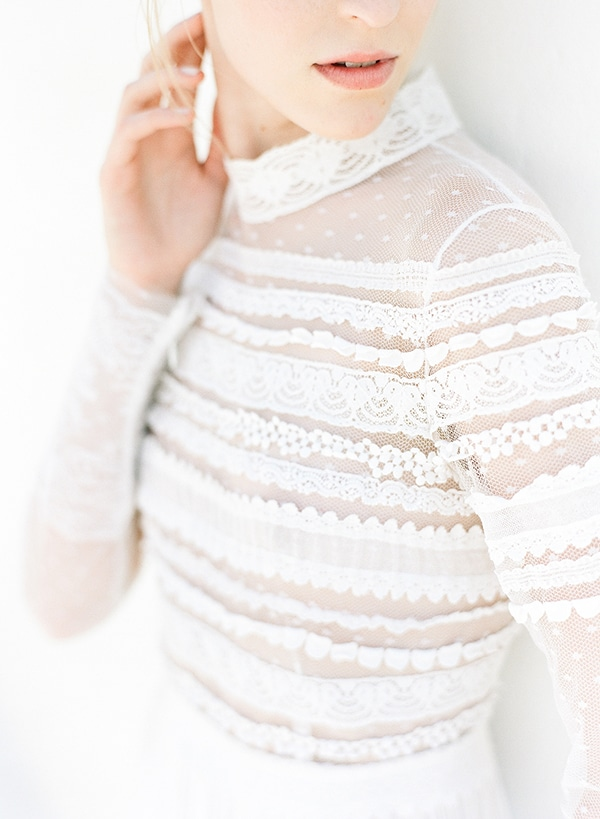 costarellos-wedding-dress-10