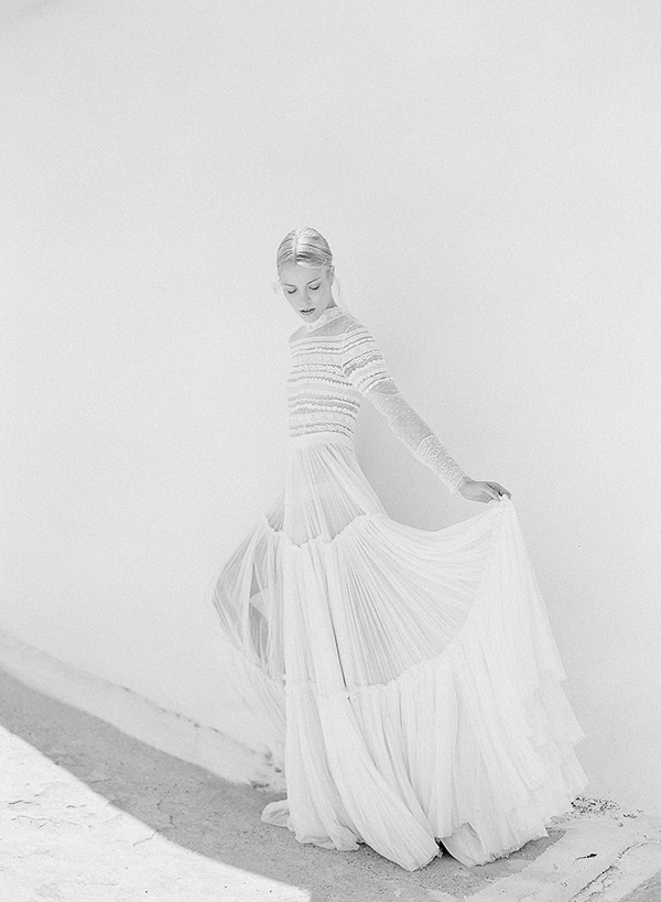 costarellos-wedding-dress-6