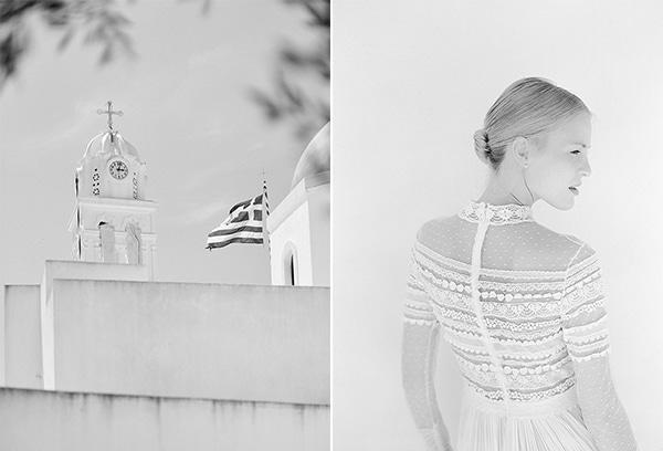 costarellos-wedding-dress-9