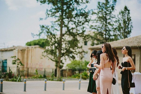 cyprus-wedding-church-nicosia-1
