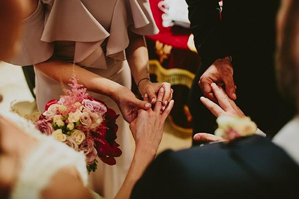 cyprus-wedding-church-nicosia-3