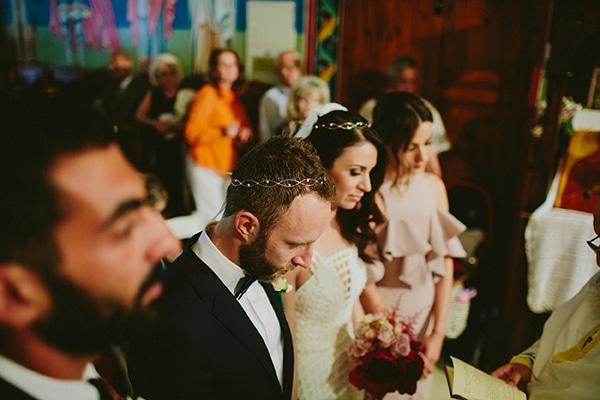cyprus-wedding-church-nicosia-5