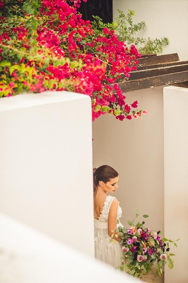 cyprus-wedding-dresses-gregory-morfi-2