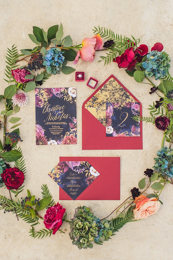 cyprus-wedding-invitations