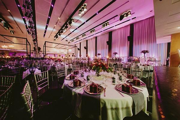 elegant-cyprus-wedding-nicosia-3