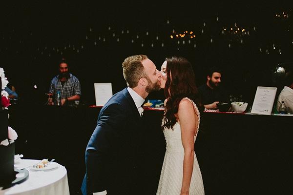 elegant-cyprus-wedding-nicosia-5