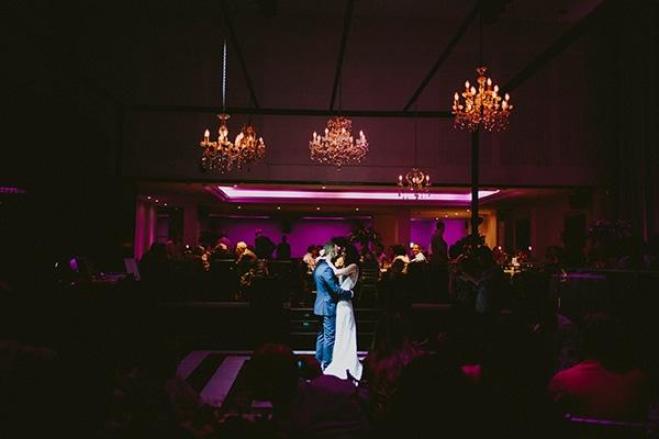 elegant-cyprus-wedding-nicosia-6