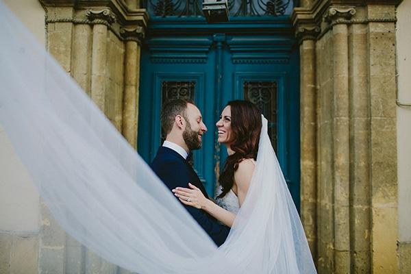 elegant-cyprus-wedding-nicosia-8