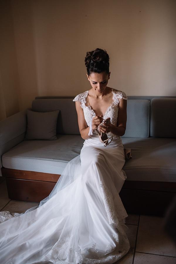 elegant-summer-wedding-13