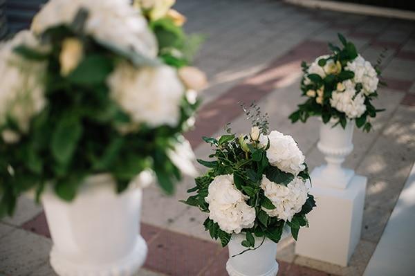 elegant-summer-wedding-27