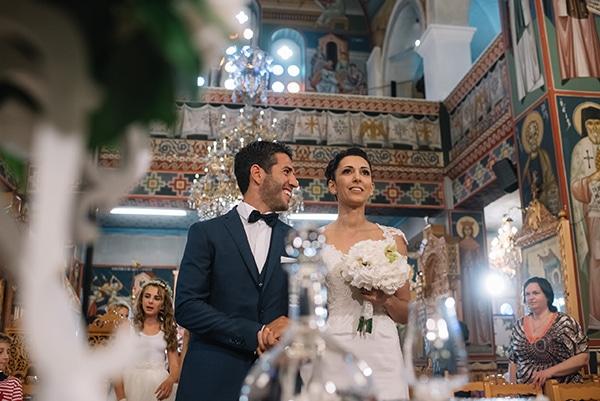 elegant-summer-wedding-35