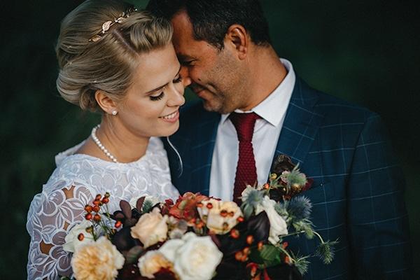 fall-wedding-alexandroupoli-1