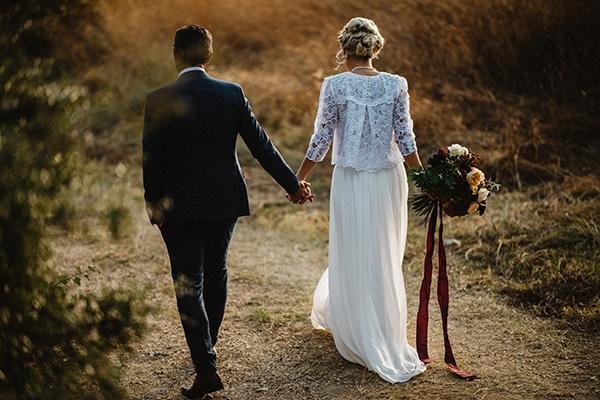 fall-wedding-alexandroupoli-2
