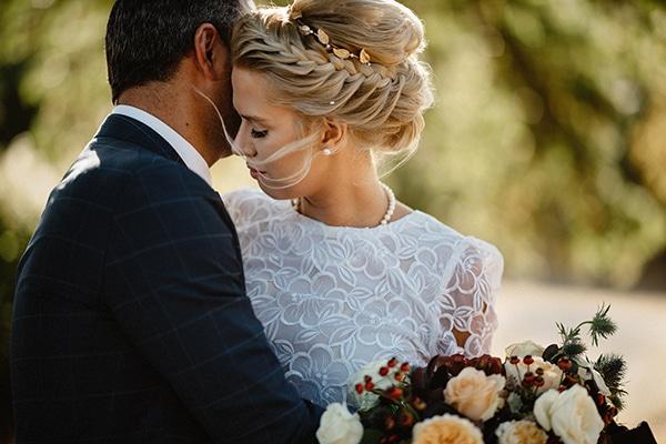 fall-wedding-alexandroupoli