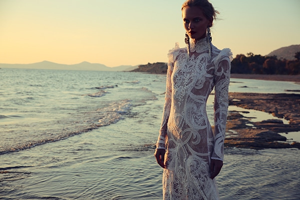 fall-wedding-dress-costarellos-2