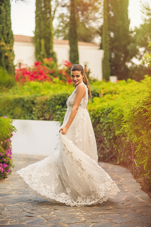 gregory-morfi-cyprus-wedding-dress-2