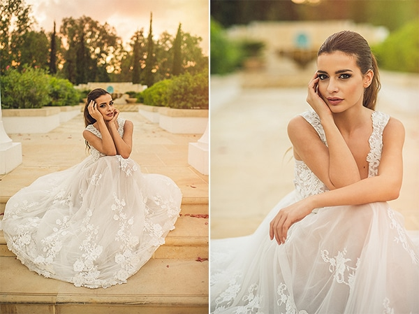 gregory-morfi-wedding-dresses-cyprus