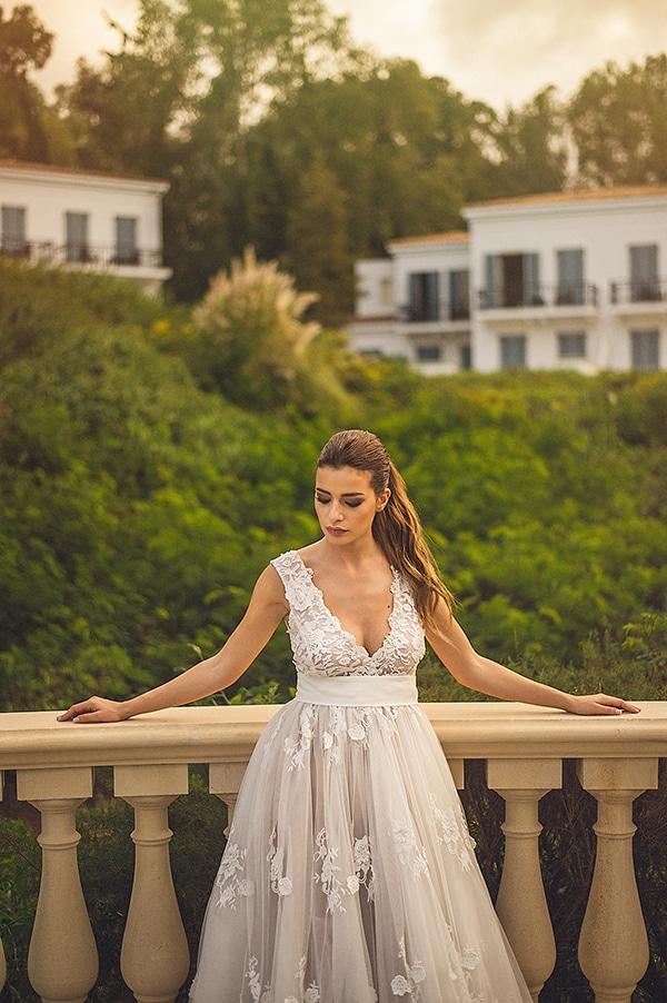 gregory-morfi-wedding-gown