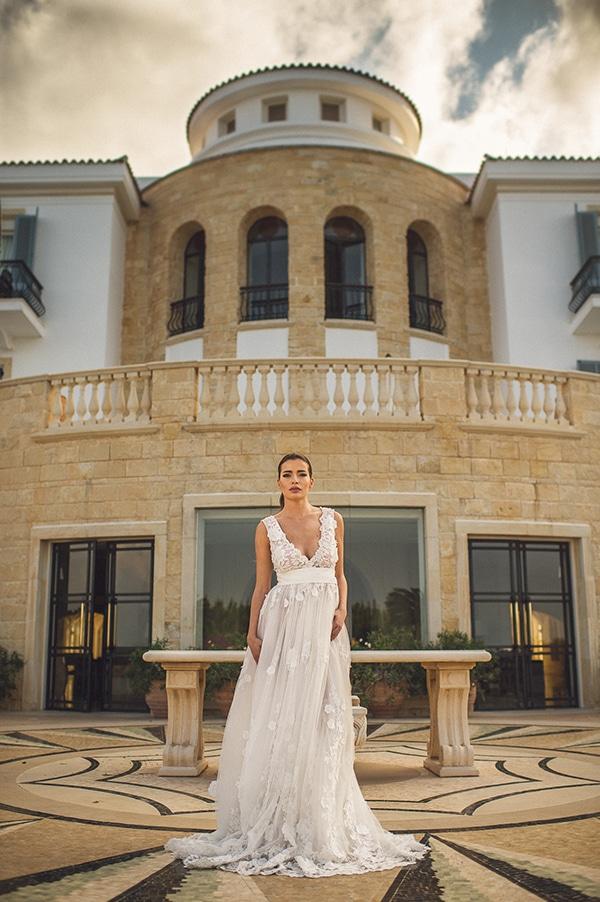 gregory-morfi-wedding-gowns