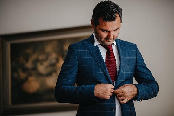 groom-suit-ideas