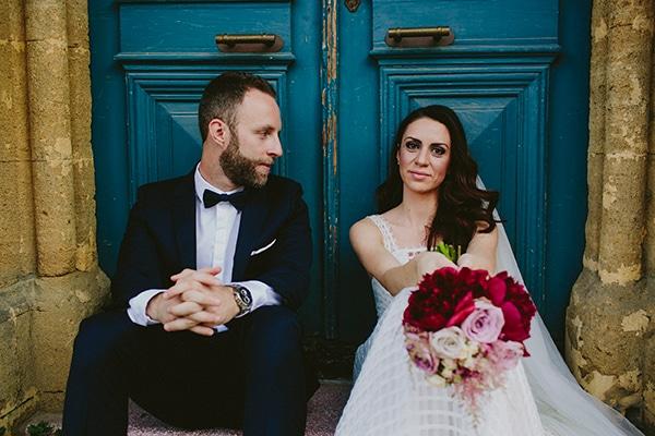 marsala-bridal-bouquet