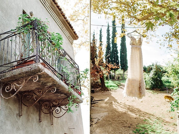 mediterranian-wedding-inspiration-photos