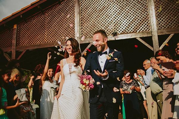 natar-georgiou-wedding-dress-2