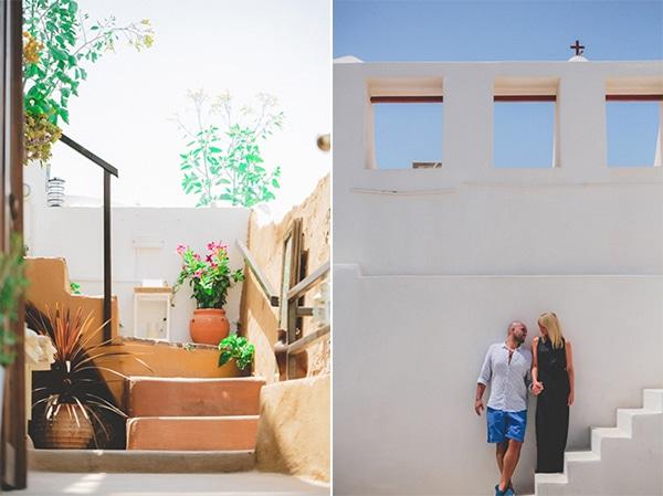 prewedding-photos-santorini-15