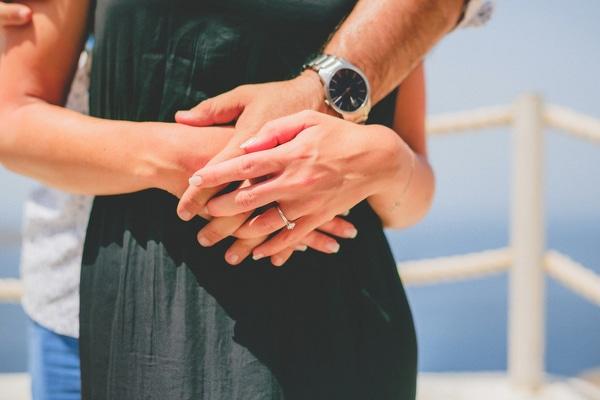 prewedding-photos-santorini-16