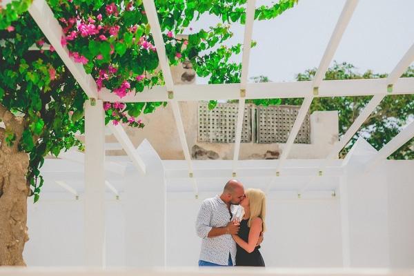 prewedding-photos-santorini-3