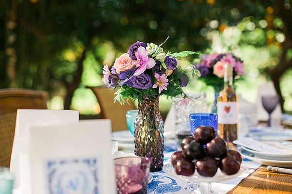 purple-blue-wedding-table-decor