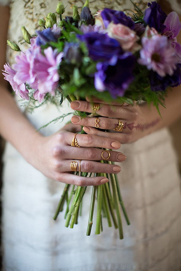 purple-bridal-bouquet
