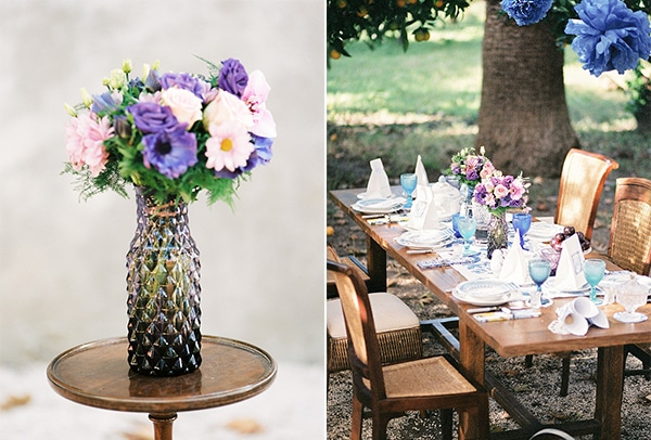purple-wedding-decorations